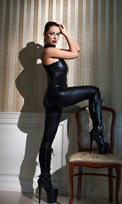 latex sex sexdate essen